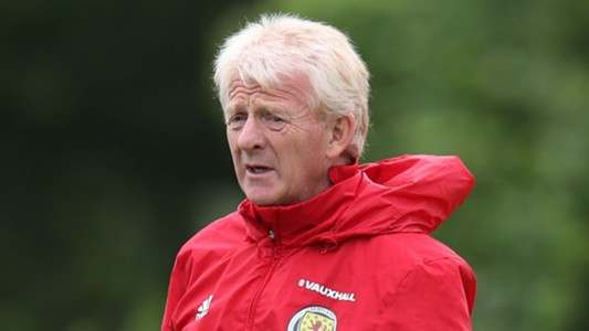 gordonstrachan-cropped