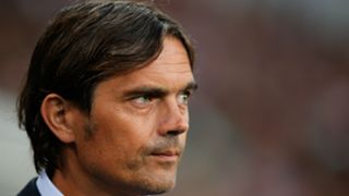 PhillipCocu - Cropped