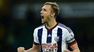 DarrenFletcher - Cropped