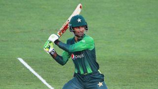 Fakhar Zaman - cropped