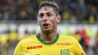 EmilianoSala - cropped