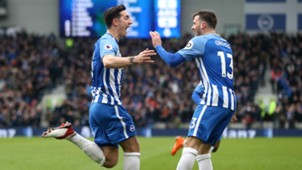 lewis dunk - cropped