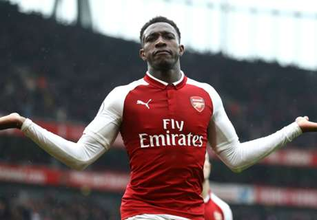 'Arsenal's Welbeck is a £15m bargain!'