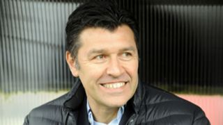 Hubert Fournier - cropped