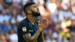 GabrielBarbosa - cropped