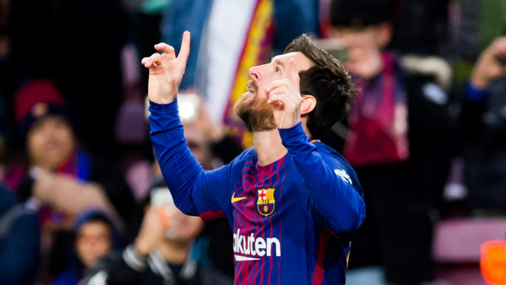 3gp video barcelona results1