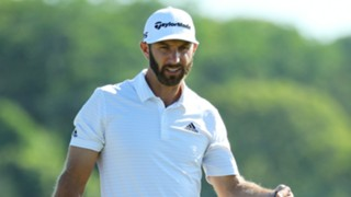 DustinJohnson-Cropped