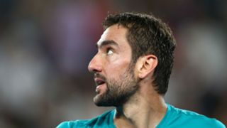 Cilic - cropped