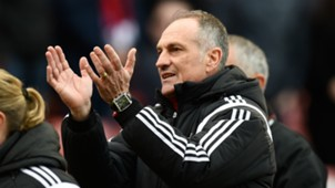 FrancescoGuidolin-Cropped