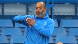 Nuno Espirito Santo has potentially lost two more players to injury ahead of the Chelsea match