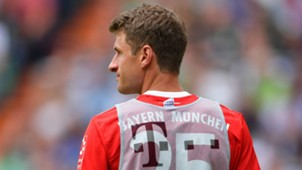 ThomasMuller - cropped