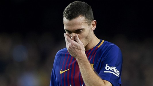 thomas vermaelen - cropped