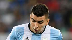 Angel Correa - cropped