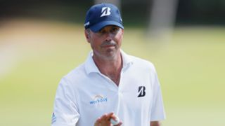 kuchar-matt-01112019-getty-ftr.jpg