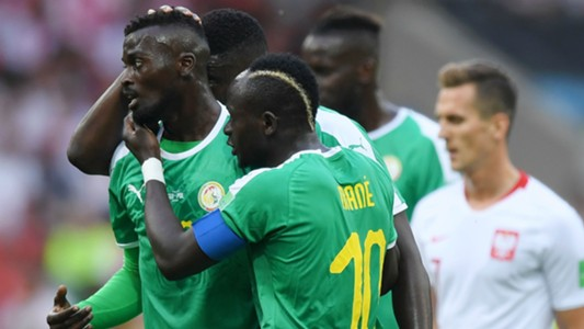Senegal_cropped