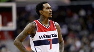 brandon-jennings-5217-usnews-getty-FTR