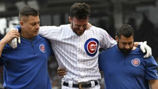 kris-bryant-092419-usnews-getty-ftr