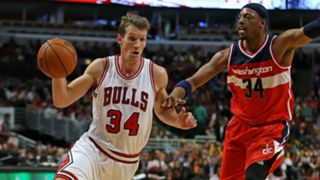 Dunleavy-Mike-07012015-US-News-Getty-FTR