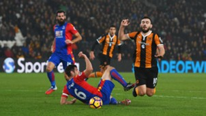 Snodgrass - cropped