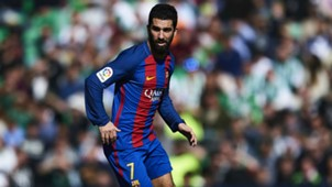 ArdaTuranCropped
