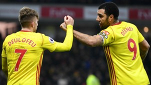 Deeney - Cropped