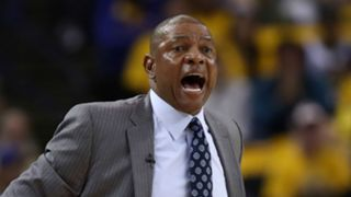 Doc Rivers - cropped