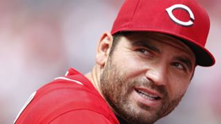 votto-joey-022115-usnews-getty-ftr