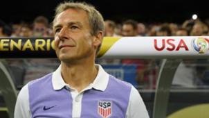 JurgenKlinsmann-cropped