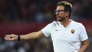Eusebio di Francesco - cropped