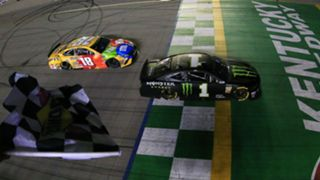 Kyle-Busch-kurt-071419-usnews-getty-ftr