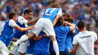 Darmstadt_promoted-cropped