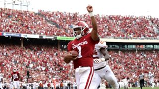 KylerMurray-Cropped