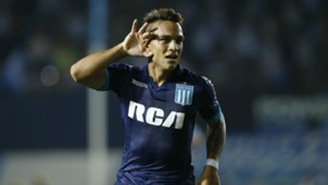 Lautaro Martinez - cropped