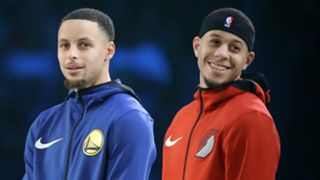 stephen-seth-curry-13052019-us-news-getty-ftr