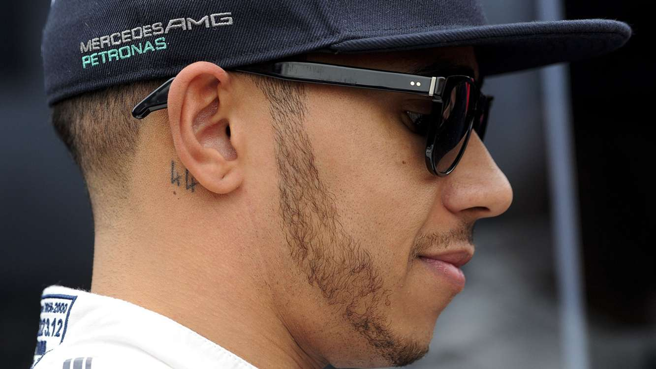 Motorsport | Lewis Hamilton close to agreeing new Mercedes deal | SPORTAL