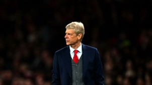 Wenger - cropped