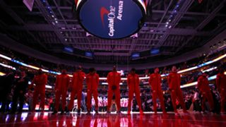 Washington-Wizards-USNews-011719-ftr-getty