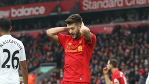 AdamLallana - cropped