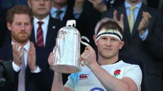 dylanhartley - Cropped