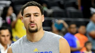 klay-thompson-111716-usnews-getty-FTR