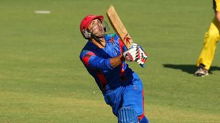 Mohammad Nabi - Cropped