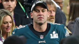 Donnie-Jones-022718-USNews-Getty-FTR