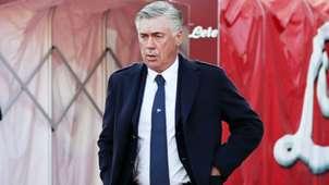 Ancelotti_cropped