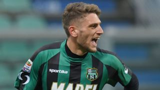 domenicoberardi - cropped