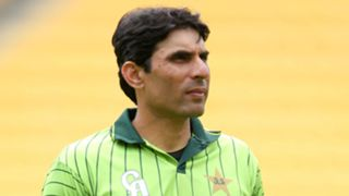 MisbahulHaq - Cropped