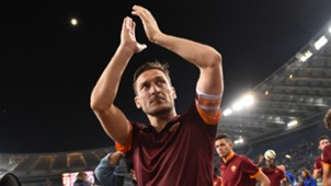 francesco totti - cropped