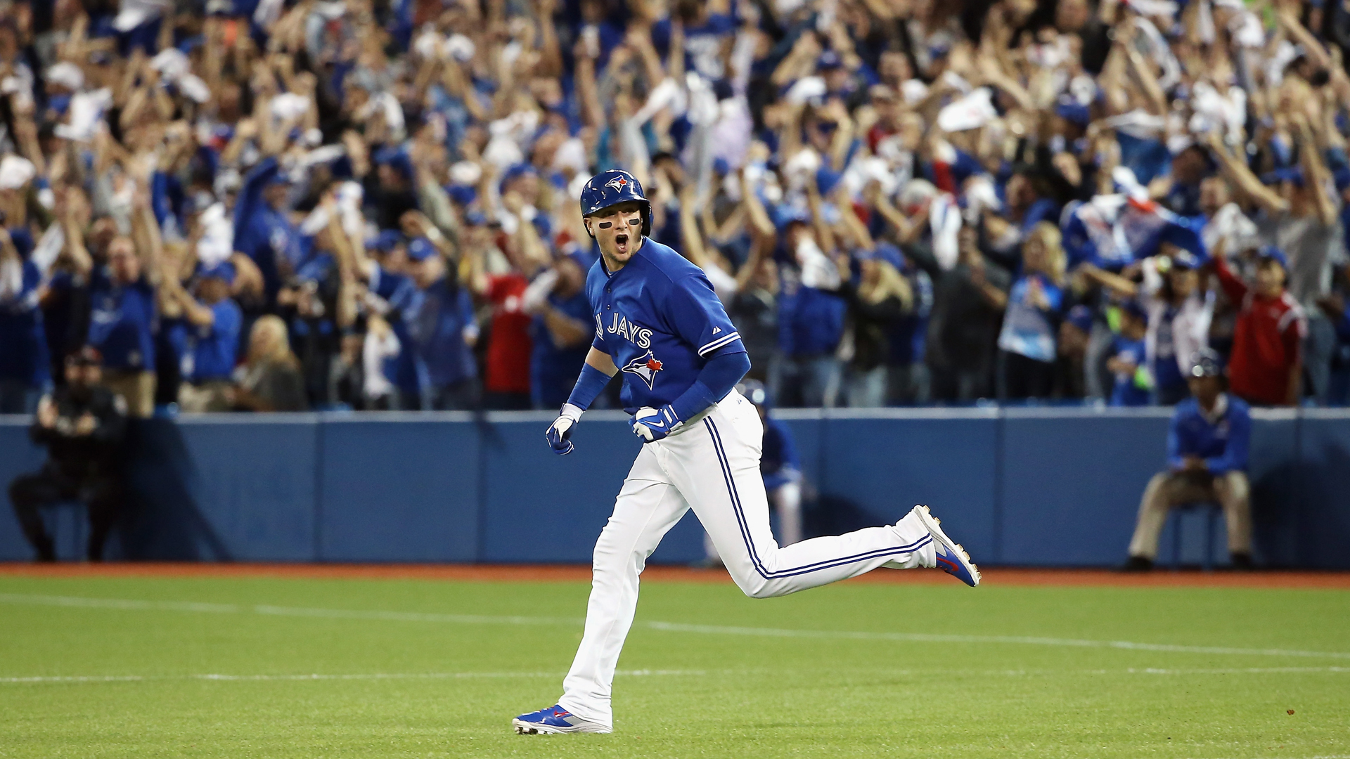 Blue Jays release Tulowitzki, write off $38M in salary still owing