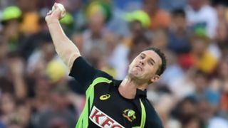 ShaunTait - Cropped