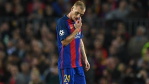 jeremy mathieu - cropped