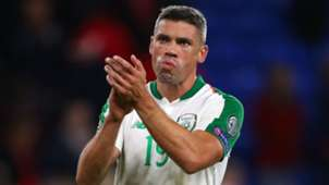 Jonathan Walters - cropped